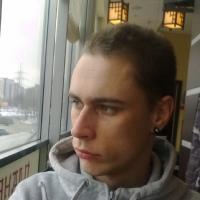 Личная фотография Алексея Сыроваткина