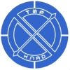 Тир КЛАД: стрельба из лука, арбалета, пневматики