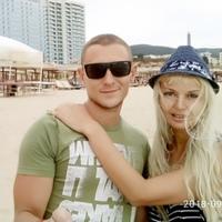 Фотография профиля Stepan Spy ВКонтакте