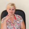 Ольга Гридяева