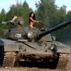 Военная Техника России и Мира