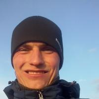 Егор Чудайкин, 49 подписчиков