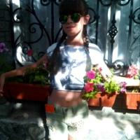Фотография профиля Lika Karaseva ВКонтакте