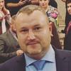 Андрей Сохов