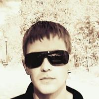 Фотография Димы Новикова ВКонтакте