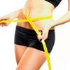 Мотивация для похудения, спорт