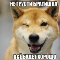 Фотография профиля Марка Дакаскаса ВКонтакте