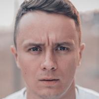 Фотография профиля Ильи Соболева ВКонтакте