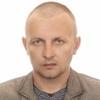 Александр Илютенко