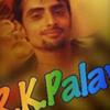 Robin Palavwala