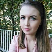 Личная фотография Ольги Перминовой