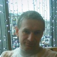 ЮрийЧайковский