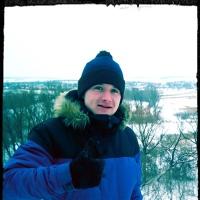 Фотография профиля Sergey Belyaev ВКонтакте