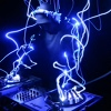 Trance Amp-Progressive