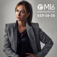 Фотография профиля Екатерины Малафеевой ВКонтакте