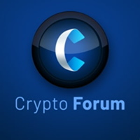 kripto info forum