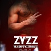 Zyzz and Chestbrah - Aesthetic Revolution