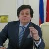 Александр Кучеров