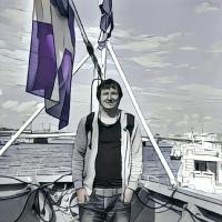 АндрейМоскальчук
