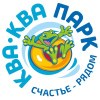 """Аквапарк """"Ква-Ква парк"""" Москва"""