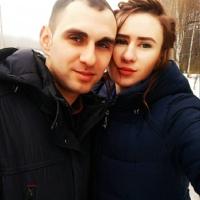 Валентин Осветинский фото со страницы ВКонтакте