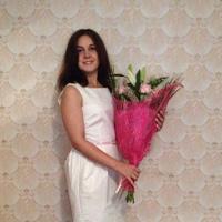 Фотография профиля Веры Клеменьтьевой ВКонтакте
