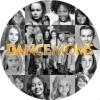 Dance Moms » Мамы в танце