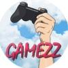 GAMEZZ