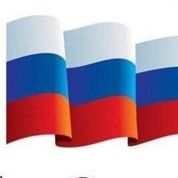 Фотография анкеты Витали Антипова ВКонтакте