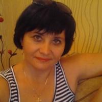 Фотография анкеты Оксаны Михно-Осташ ВКонтакте