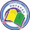 МОУ гимназия №16 г.о. Люберцы