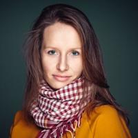 Фото Ольги Камаевой