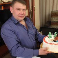 Фотография Дмитрия Волкова ВКонтакте