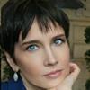 Зоя Андреева