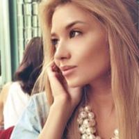 Фотография анкеты Your Dream ВКонтакте