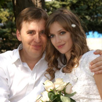 Фотография страницы Виталия Лолы ВКонтакте