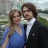 Александра Бобырева-Абрамсон