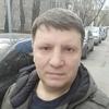 Дмитрий Путилов