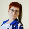 Ирина Самделова