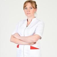 Личная фотография Ольги Прядухиной ВКонтакте