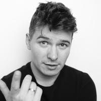 Фотография профиля Валентина Фокина ВКонтакте