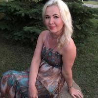 Личная фотография Татьяны Чижовой