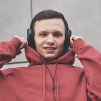 Личная фотография Влада Фёдорова