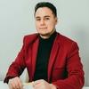 Максим Паймуков