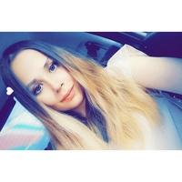 Диляра Зайнуллина, 581 подписчиков