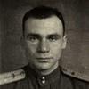 Alexander Makedonsky