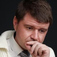 Личная фотография Валентина Стасюка ВКонтакте