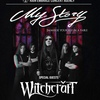 9.04 - MyStory | Witchcraft | EDEN - Live Stars