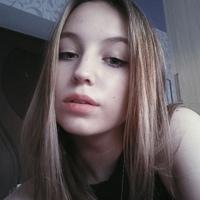 Маша Жунёва, 57 подписчиков