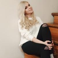 ОльгаНю-Сан